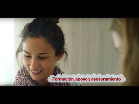 Videos from Centro Internacional Santander Emprendimiento