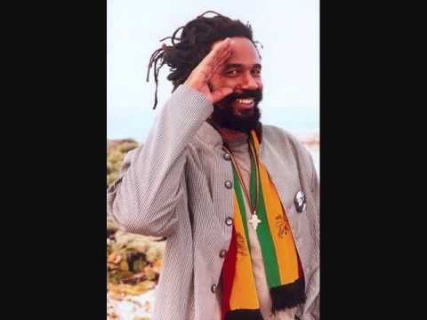 - RASTAFARI VISIONS NEW