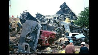 1989 Cajon Pass runaway 29 years later