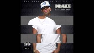 Drake - Paris Morton Music - Young Sweet Jones [5]