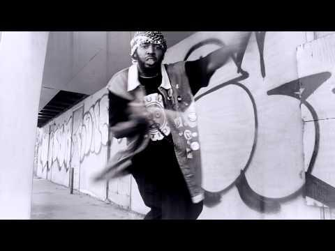 Methuzulah - Sleeping Fist [Official Music Video]
