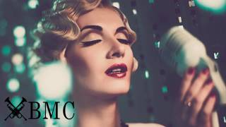 Relaxing jazz music for stress relief and relaxation 2015