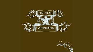 Orphelins Tin Star - Autumn Eyes
