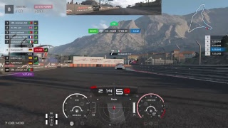 GT Sport: Daily Races - 06/06/2018