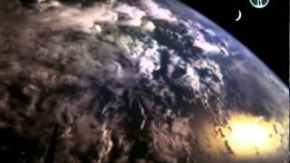 Моя Планета: Зачем нам Луна?