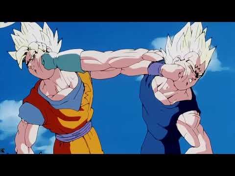 Dragon Ball Z & Dragon Ball Super [AMV] Migos - Deadz ft. 2 Chainz