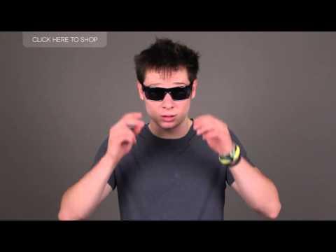 Hogyan lehet kideríteni, hogy csökkent-e a látása