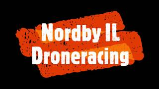 Nordby IL Droneracing våren 2020