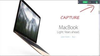 zipBoard video