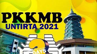 PKKMB 2021 UNTIRTA