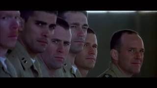 Trailer of We Were Soldiers (2002)
