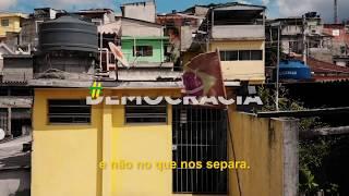 Brasil pela Democracia e pela Vida