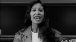 Selena - God's Child (Baila Conmigo) Video