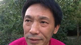 9 15直播:郭文贵赢了官司,秘而不宣。夏业良输了,教训很惨?下一步将更加困难。