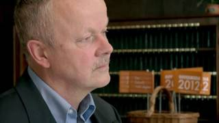 GOVERMEDIA 2012    Ulf Henning