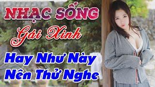 nhac-song-phe-tai-lk-nhac-song-tru-tinh-remix-hay-nhu-nay-nen-thu-nghe