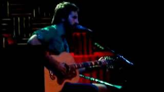 Josh Kelley- How The Story Goes