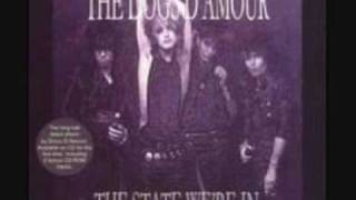 The Dogs D'Amour-Heroine 1984