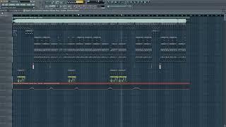 Juraste  J Quiles Sky Farruko Ñengo Flow  Instrumental Remake + MP3