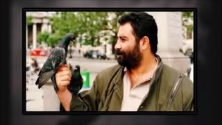 Ahmet Kaya   Kum Gibi (Lyric Video)