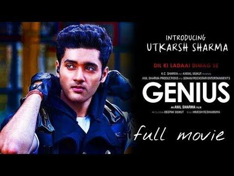 Download Genius full hd movie || tips official || genius  || vrfransis HD Video