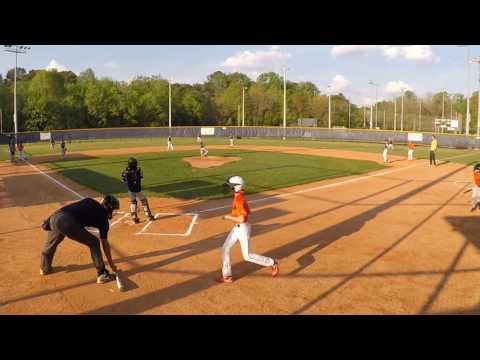 mp4 Recreation Baseball, download Recreation Baseball video klip Recreation Baseball