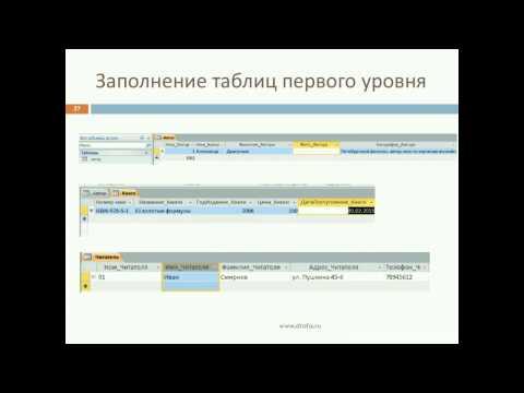 Поляков Информатика 11 Класс