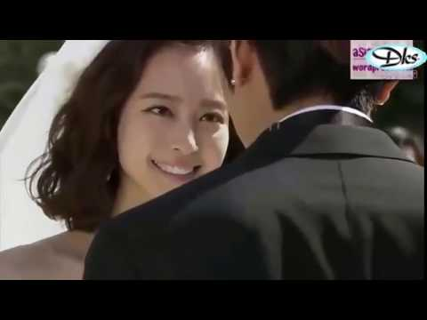 Download FIRST NIGHT OF WEDDING | KOREAN COUPLE HOT SCENE HD Mp4 3GP Video and MP3
