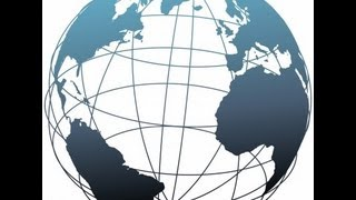Foreign Trained Attorney Information