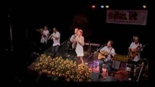 Ansambel Štrk - Zame najlepša si moja dežela