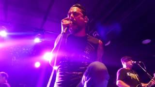 Strung Out (05) The Kids @ Vinyl Music Hall (2017-06-28)