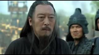 三国志ThreeKingdoms7475話七歩の詩退位を迫る吹替版