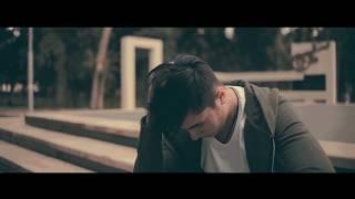 Dănny- бит в сердцах (премьера клипа, 2017)