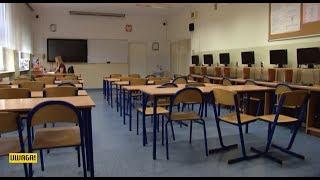 12-latek terroryzuje szkołę. Dyrekcja bezradna