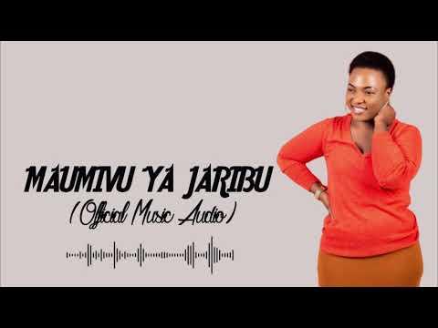 Maumivu ya Jaribu