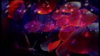 Marillion - Beyond You