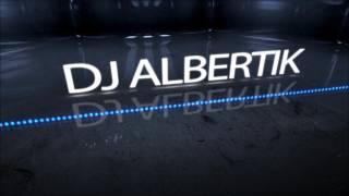 DJ Albertik live at Garage Boston - May 28th, 2017