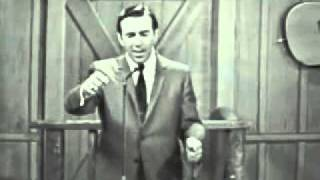 Faron Young   Goin' Steady