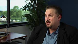 Authority Solutions® - Video - 1