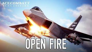 Trailer di lancio