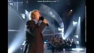 Kurt Nilsen - Beautiful Day - World Idol 2004