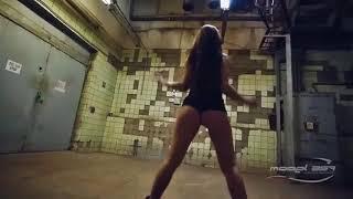 #301 Подборка популярных видео / #301 Popular video of the day
