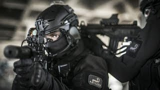 Navy SEAL Team 6 Documentary | Training, Workout, Equipment, Requirements | US Navy Army Air Force