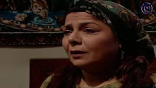 مسلسل باب الحارة الجزء الثاني الحلقة 21 الواحدة والعشرون  | Bab Al Harra Season 2 HD