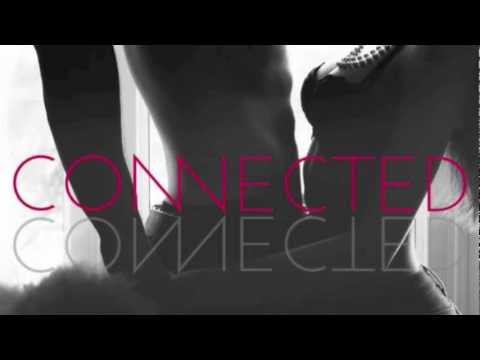 Connected by Kim Karr Book Trailer