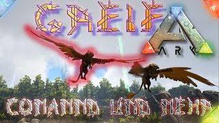 ark griffin command xbox one - 免费在线视频最佳电影电视节目