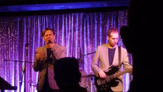 Johnny Hates Jazz-Southampton 3.17.16 Foolish Heart