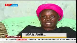 Siasa za chuki: Kumbukumbu za ghasia za 2007 zaibuliwa