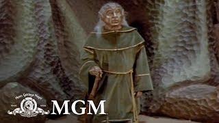 Spaceballs | Merchandising! Merchandising! [CLIP] | MGM