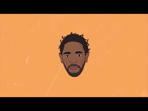 Kendrick Lamar - Backseat Freestyle (Lofi Remix)
